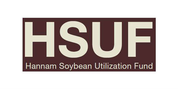 Hannam Soybean Utilization Fund