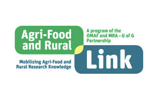 Agri-Food and Rural